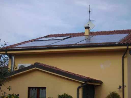 victoria solar energy solutions